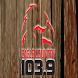 Eagle Country 103.9 FM by Ohana Media Group