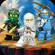 Guide Lego Ninjago Shadowof RoninTournament 2017 by Arena Hero Hot City Online Mobile Wa