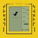 Bricks Classic : Retro Bricks by MaizeBros Apps