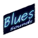 Blues scale by milmedios android lab