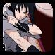 Tips Naruto Ultimate Ninja by toljadev