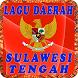 Lagu Daerah Sulawesi Tengah by Nayaka Developer