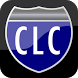 CL Collins Bonding by MobileSoft Technology, Inc.
