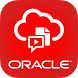 Oracle Content by Oracle America, Inc.
