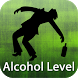 Alcohol Level Calculator by PowerTools
