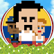 Pablo Escobar: Drug Trader by Qliq