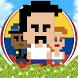 Pablo Escobar: Drug Trader by Qliq