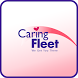 Caring Fleet by Technopreneur's Resource Centre Pte Ltd