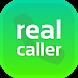 دليل الجوال السعودي - المطور by real caller