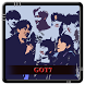 GOT7 - You Are by Reaterler