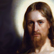 Jesus Christ Wallpapers by Secret Whispers