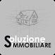 Soluzione Immobiliare by Servonet Snc