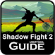 Guide for Shadow Fight 2 by JuntimaINC