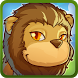 Animal Park Tycoon by Shinypix