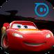 Ultimate Lightning McQueen™ by Sphero Inc.