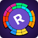 Rotatris – Block puzzle game. by Streef Games
