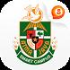 Smart Campus by NetDragon Websoft (HK) Ltd