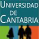 Universidad de Cantabria by Área CEI y Web - Universidad de Cantabria