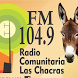 Fm Comunitaria Las Chacras by VeemeSoft