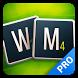 Word Master - Pro by Jaguar Studios