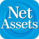 NBOA Net Assets Magazine by Qmags.com