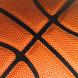 B-Stat, Basketball-Statistics by hazupl8