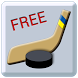 Hockey Puzzle Free by DroidSFT