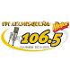 FM Atamisqueña 106.5