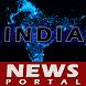 News Portal India by Aidapp