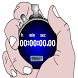cronometro-timer by warneros
