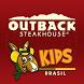 Outback Kids by Hola Comunicação Ltda.