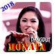 Dangdut New MONATA