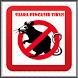 Suara Pengusir Tikus by barokahdev
