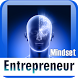 Entrepreneur Mindset by Afradad Media