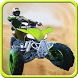 Quad Bike Racing Mania by Absolute Game Studio