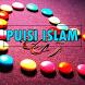 Kumpulan Puisi Islam by akutresno