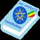 Ethiopian Constitution by Mesfin Belachew (መስፍን በላቸው)