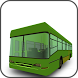 Bus Parking 3D by Berkay Değer