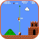 Guide & Trick Super Mario by ahmad hadid