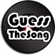 Guess the Song by Blue Corner