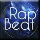 Rap Beat by HIPHOP RAP R&B MUSIC STUDIO