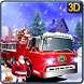 Santa Christmas Gift Delivery by 360 Degree Games
