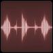 ProSpec - Spectrum Analyzer by DigiPhD