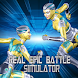 Real Epic Battle Simulator by Dream Games Studios