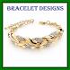 Bracelet Designs
