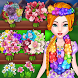 Flower Factory Bouquet Maker Salon by FreakyApps