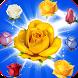 Blossom Paradise 2 by starblossom