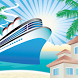 HaveTravel-Memories Vacations by Glad to Have You, Inc.