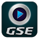 GSE MEDIA CENTER (DLNA/CLOUD) by droidvision