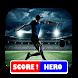 Score! Hero Guide by Apptools Dev